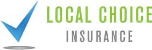 Local Choice Insurance